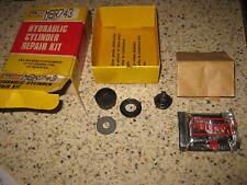 Nouveau 19 mm Frein Maître Cylindre Kit de réparation-RENAULT 12 & 16 (1971-77)