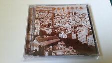 "PASTORA ""PASTORA"" CD 15 TRACKS COMO NUEVO"