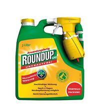 SCOTTS Roundup® Alphee, 3 Liter