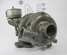 Turbolader NEU org. IHI Mazda 626 VW,323 F VI, Premacy, 2,0L, 74 KW, 101 PS