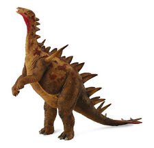 FREE SHIPPING | CollectA 88514 Dacentrurus Dinosaur Toy Model - New in Package