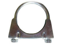 Renault Clio 182 Back Box  Exhaust Clamp U-Bolt Joiner