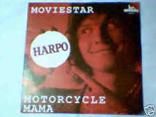 "HARPO Moviestar 7"""