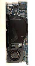 """Apple 🍎 Macbook Air 13"""" A1237 2008 1.6GHz 2GB Scheda Logica 820-2179-C"""