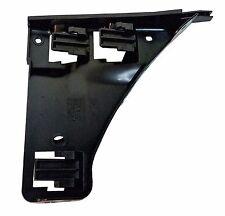 SEAT ALHAMBRA 01-10 FRONT BUMPER HOLDER BRACKET LEFT GENUINE lg