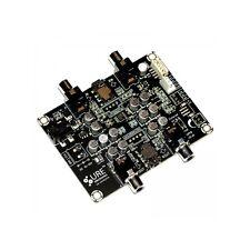 AA-AB41147 - Regolatore di volume digitale stereo con chip NJ - Sure Electronics