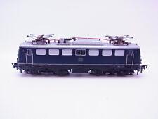 LOT 68014 Fleischmann H0 E-Lok BR E10 184 der DB blau voll fahrbereit