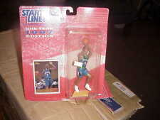 1997 STARTING LINEUP**STEPHON MARBURY**T-WOLVES  JERSEY*SLU