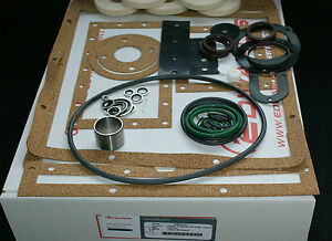 A346-01-131 - Clean and overhaul kit E1M175/275