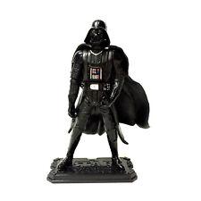 "3.75"" Star Wars Darth Vader Throne Room Duel 2003 Action Figure hasbro toy"