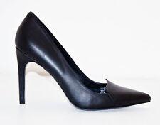 Damen Schuhe Stöckelschuhe Kunstlackleder Fuchsie Sehr Hoher Absatz Plateau Peep Toe - Fuchsie Lackleder, Synthetik, EU 38