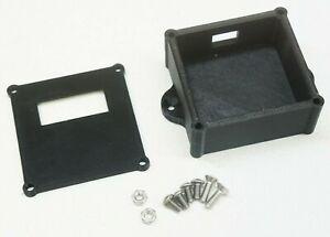 AJC Mods 3D Printed GNSS Performance Analyzer Case Holder SKYRC Power Hobby NPRC