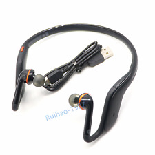 Original Motorola S11-HD Wireless Stereo Bluetooth Headset Headphones S11HD