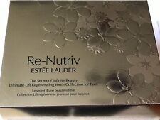ESTEE LAUDER Re-Nutriv Ultimate Lift Regenerating Youth Collection For Eyes