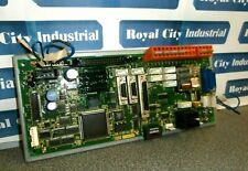 Fanuc. A20B-2100-0423 Panel Board