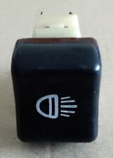Austin Morris 1800 Maxi Light Switch NOS Lucas 35992