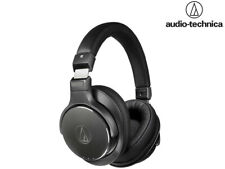 Audio Technica ATH-DSR7BT Wireless Over-Ear Kopfhörer Pure Digital Drive™ NEU