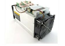 Antminer S7 4,73 THS with PSU -  Ships Next Day