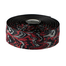 Lizard Skins DSP Bar Tape - 2.5mm - Dynamite Camo Road Bike Handle Bar Tape