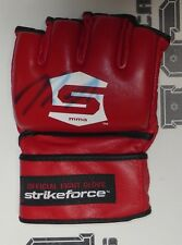 Nick Diaz Signed Official StrikeForce Fight Glove PSA/DNA COA UFC Autograph MMA