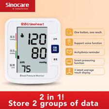 Omron M2 Basic (HEM-7120-E) Upper Arm Blood Pressure Monitor