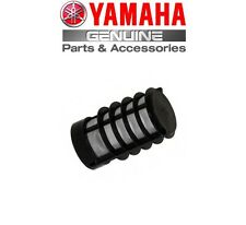 Yamaha Genuine Outboard Fuel Filter Element 9.9-225 HP 1994 Up (61N-24563-10)