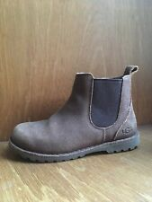 Girls or Boys Genuine UGG Winter Boots Size 10 VGC