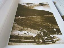 Motorrad Archiv Motorradrennen 3116 Großer Bergpreis 1938 am Großglockner