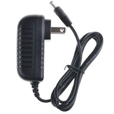 AC Adapter Charger for Booster PAC Model No.ES5000 ESP5500part #: TCB-ESA217