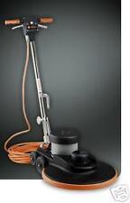 HOOVER  FLOORMAX  COMMERCIAL BURNISHER  C5041 NEW INBOX