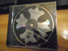 SEALED RARE ADV PROMO Psychotica CD glam WHITE ZOMBIE Devo cvr MOBY Dead Heavens