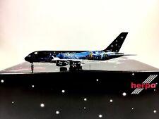 Herpa Wings Christmas 2004 Airbus A380-800 1:500 514194