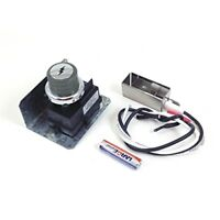 Genuine Weber Gas Grill Replacement Igniter Kit 91360