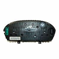 Skoda Fabia 6Y 1,9TDI Kombiinstrument Kombigerät Tacho Diesel MFA 6Y0920880D