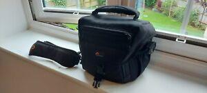 LowePro Nova160 AW - Camera shoulder Bag , Great Condition