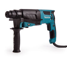 Makita Corded Electric Power Drills