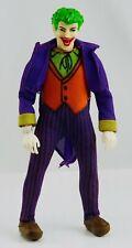 """Vintage Mego Joker Complete 8"""" Action Figure Original 1973 Toy Doll No Reserve!!"""