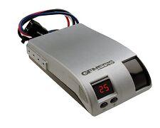 Hayes 81790 Genesis Electronic Trailer Brake Controller, travel, tow, towing