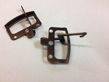 Hornby Metal Coupling (X171)