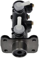 Brake Master Cylinder Dorman M630786