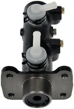 Brake Master Cylinder Dorman M630786 fits 02-04 Mitsubishi Fuso FG