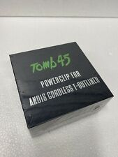 Tomb 45 Power Clip For Andis Cordless T-Outliner