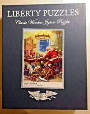 Liberty Classics