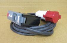 APC IT Power Distribution Module 5.6 m Automatic Circuit Breaker PDM3532IEC-560