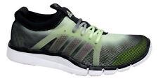 Zapatillas deportivas de mujer textiles adidas color principal negro