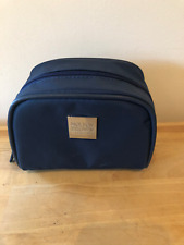 Molton Brown Men's Travel-Size Luxury Body Wash Bag New