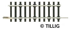 Tillig Bahn 83132 Adaptor Track from Bedded to Standard Track Systems 57mm - T48