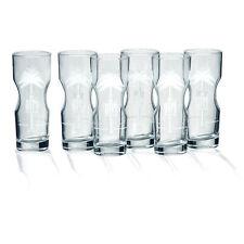Afri-Cola Gläserset - 6x Gläser 0,3L Afri Glas