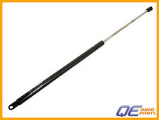 Front Hood Lift Support Meyle New 443823359DMY Fits: Audi 5000 1984 1985