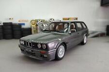1/18 BMW E30 Touring 325I  Ottomobile